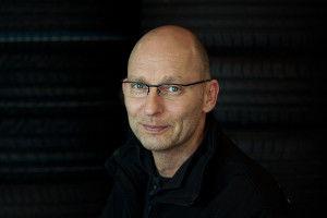 Carsten Bix