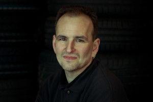 Thorsten Haupt